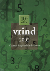 Vrind 2002
