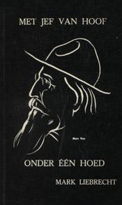 Met Jef Van Hoof onder één hoed