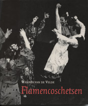 Flamencoschetsen