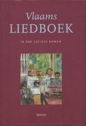 Vlaams liedboek