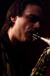 Erik Bogaerts