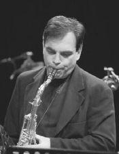 Kurt Van Herck