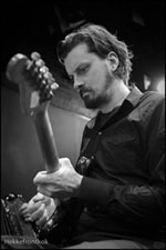 Filip Wauters