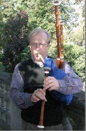 Hubert Boone