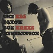 The Black Box Revelation - All areas