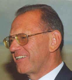 Willy Soenen