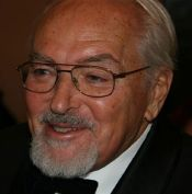 Louis Devos
