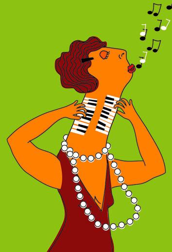 Verslag Staten Generaal van de Klassieke Muziek 2007