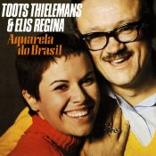 toots thielemans rencontre