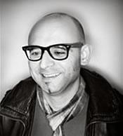 Gianni Marzo