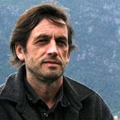 Dirk Veulemans