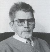 Emmanuel Van Weerst