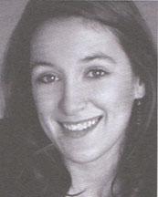 Liesbeth Devos