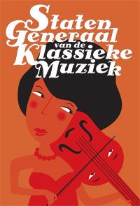 Staten Generaal van de Klassieke Muziek (algemeen beeld)