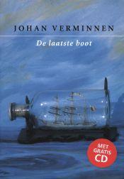 De laatste boot