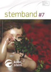 stemband_7