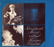 Internationale muziekwedstrijd Koningin Elisabeth