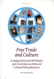 Free trade and culture