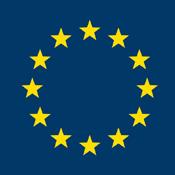 Europa (Europese vlag, logo)