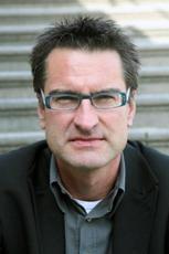 Dirk De Clippeleir