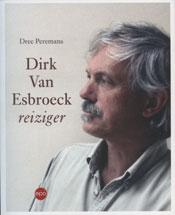 Dirk Van Esbroeck. Reiziger
