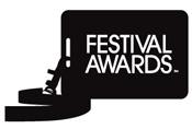 Festival Awards Europe (logo)