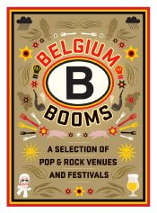 Belgium Booms