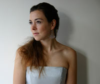 Valérie Vervoort
