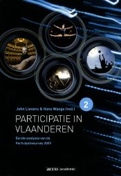 Participatie in Vlaanderen 2