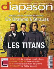 diapason_588
