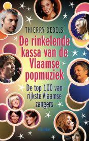 De rinkelende kassa van de Vlaamse popmuziek