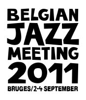 Belgian Jazz Meeting 2011