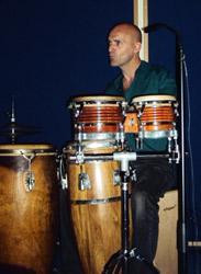 Danny Van Rietvelde