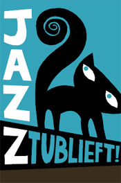 Jazztublieft! 2005 Guide