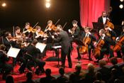 Belgische Kamerfilharmonie