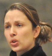 Inge Feyen