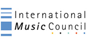 IMC / International Music Council (logo anno 2011)