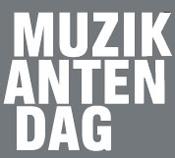 Muzikantendag