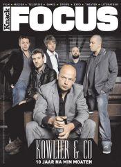 Focus Knack (cover 16.11.2011)