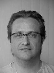 Stefan Grondelaers