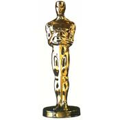 Oscar / Academy Award