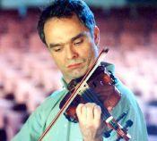 George Van Dam