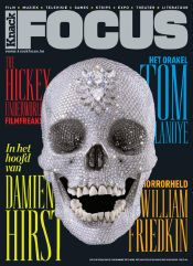 Knack Focus cover (28 maart 2012)