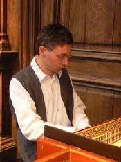 Jan Devlieger