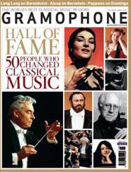 gramophone_1083