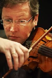 Francis Reusens