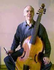 Frank Liégeois