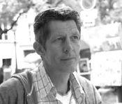 Walter Mertens