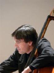 Jan Verheye