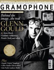 gramophone_1087